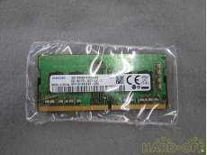 DDR3-2133/PC3-17000|SAMSUNG