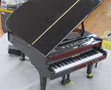 楽器玩具 SEGA
