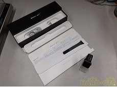 APPLE WATCH2/Nike+ 38mm/GPSモデル|APPLE