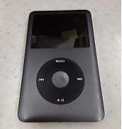 iPod classic 160GB|APPLE