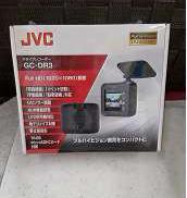 ドライブレコーダー 未開封品|JVC