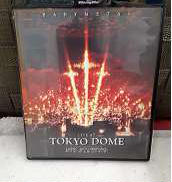 BABY METAL LIVE AT TOKYO DOME|トイズファクトリー
