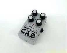 CN-1 CHAMELEON CAB|AMT ELECTRONICS