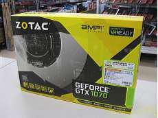 ATI PCI-Express|ZOTAC