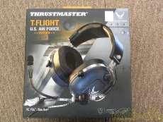U.S. Air Force Edition THRUSTMASTER