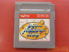 【箱説なし】|TAITO