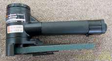 10mm ベルトサンダー|KAWASAKI