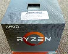 AMD Ryzen™ 9 3900X|AMD