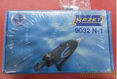 コレットチャック 6mm|HAZET社