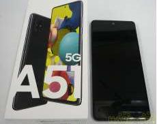 Android携帯・フルフェイス SAMSUNG/AU
