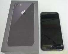 SoftBank iPhone8 APPLE/SOFTBANK