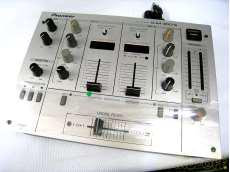 DJM-300DJミキサー|PIONEER