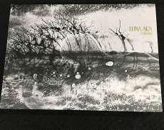 CROSS(さいたまスーパーーアリーナ限定bann )(2CD)|UNIVERSAL J