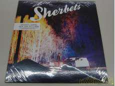 SHERBETS - SIBERIA|Polydor Records