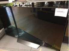 65インチ液晶テレビ LG電子ジャパン