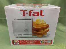 トースター T-fal