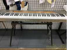 88鍵電子ピアノ|CASIO
