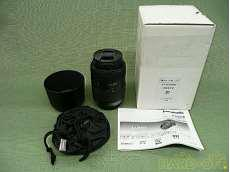 LUMIX G VARIO 45-200mm/F4.0-5.6/MEGA O.I.S|PANASONIC