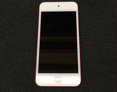iPod touch|APPLE