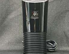 シャープ プラズマクラスターイオン発生器 SHARP