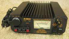 無線機器用安定化電源|ALINCO