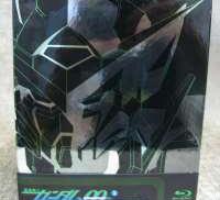 機動戦士ガンダム00 1期Blu-ray全巻セット|バンダイビジュアル