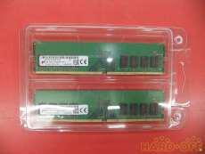 DDR4|MICRON