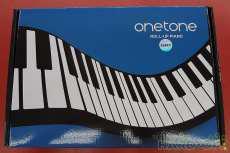 ロールピアノ|その他ブランド
