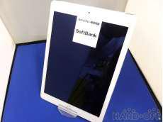 iPad Air2 16GB|APPLE