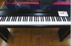 電子ピアノ  *店頭受取のみ*|KAWAI