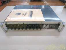 ベース用ヘッドアンプ|SWR