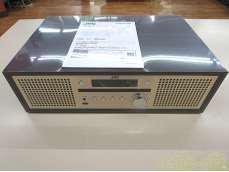 Bluetooth対応CDコンポ|JVC/KENWOOD