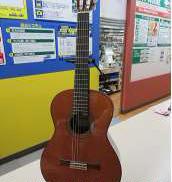 クラシックギター JOSE RAMIREZ