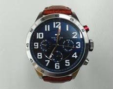 腕時計|TOMMY HILFIGER
