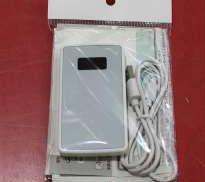 無線LAN親機 NEC