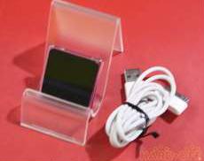 iPod nano APPLE