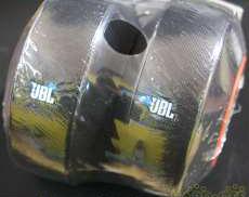 アンプスピーカーシステム JBL