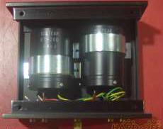昇圧トランス/ヘッドアンプ|ENTRE