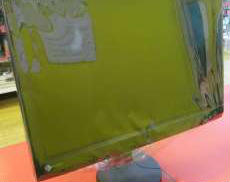 ワイド液晶ディスプレイ|EIZO