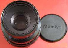 カメラアクセサリー関連商品|MAMIYA
