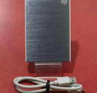 USB3.0/2.0 外付けHDD|SEAGATE