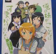 PSPソフト バンダイナムコ