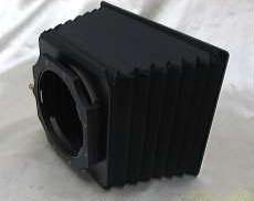 カメラアクセサリー関連商品|LEE