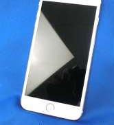 iPhone 6 Plus|APPLE/DOCOMO