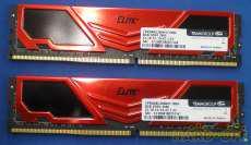 DDR4 TEAM