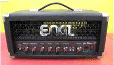 ギター用アンプ/ヘッド|ENGL