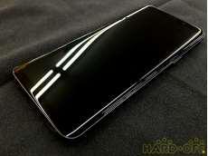シンプルフォルムに高機能!Galaxy S9|DOCOMO