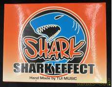エフェクター・歪み系エフェクター|SHARK