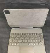 Magic Keyboard APPLE