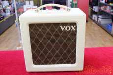 ギター用 VOX